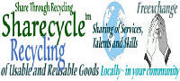 Click here to                                                       go to the NRV                                                       Sharecycle                                                       website